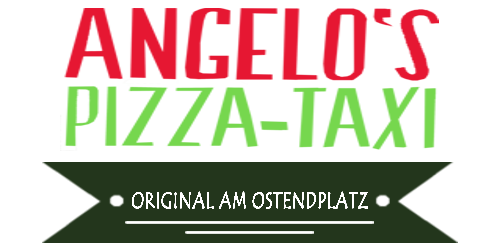angelo s pizza taxi stuttgart On angelos pizza taxi