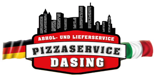 Hakunilan Pizza Service